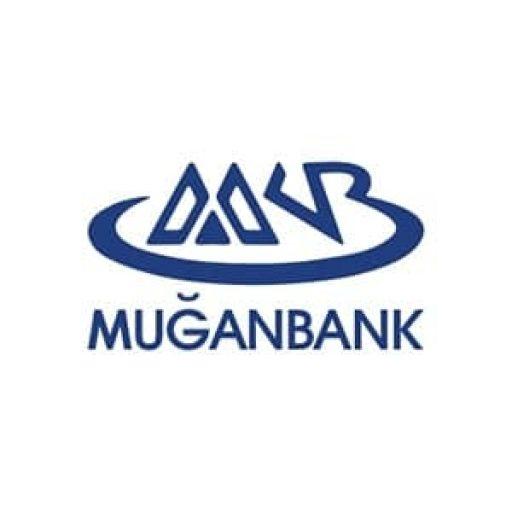 MuganBank