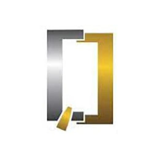 QaraChay Holding